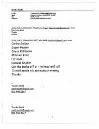 Shooting Blanks With Molalla S Mayor Debbie Rogge Molalla Blog