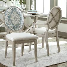 magnificent ious chairs marvellous upholstered dining room at on grey material dining room chairs