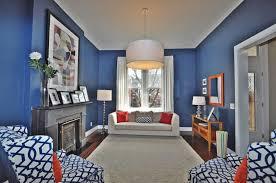 modern living lighting. modern living room with dayna 4 light drum pendant by sea gull lighting hardwood floors