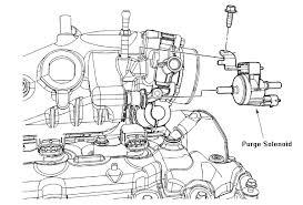 chevy traverse 2009 ck engine light on error code is po 496 evap graphic