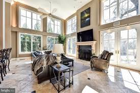 3 Bedroom Apartments In Alexandria Va Interesting Design Ideas