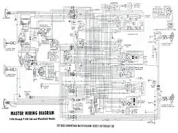 besides Ford F350 Trailer Wiring Diagram For 2010 10 01 002640 1 Gif At In as well  as well 2008 F350 Super Duty Wiring Diagram   Wiring Data besides 2001 Ford F450 Fuse Box Diagram   wiring diagrams image free as well  additionally 2013 Ford F550 Wiring Diagram    Wiring Diagrams Instructions additionally 2001 Ford Excursion Wiring Diagram   Tools • besides 99 F550 Wiring Diagram L    Wiring Diagram • besides 2001 F550 Wiring Diagram Diagrams Schematics Brilliant F350   Wiring furthermore 2001 Ford F 450 Wiring Diagram Fuse Box F550 Related Post Of. on 2001 ford f 550 wiring diagram