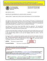 Citizenship Application Form Beauteous Us Citizenship Time Frame 48 Allframes48org