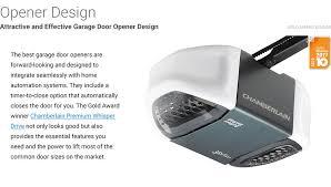 best garage door openerBest Garage Door Opener  Best Home Furniture Ideas