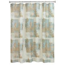 Buy Tan Shower Curtains from Bed Bath Beyond