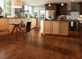 Small Picture 75 best Laminate Floors Lawson Brothers Floor Co images on