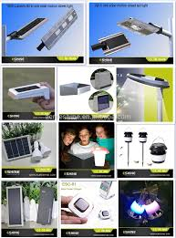 Led Aviation Light Price List Smart All In One Integrated Solar Street Light Solar Street Lamp Poel Price List Buy Smart All In One Solar Street Light Solar Street Light Solar