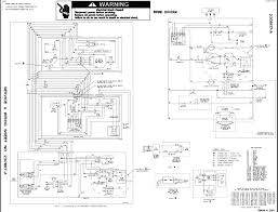 whirlpool cabrio dryer wiring diagram skisworld com fair wiring diagram for whirlpool dryer with w0512283 00004