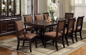 kitchen table and chairs craigslist furniture near dining ideas including room 2017