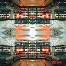 <b>Crystal Method</b>: <b>Vegas</b> - Music on Google Play