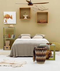 African Bedroom Designs Simple Decoration