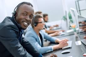 4 Things Customer Service Agents Can Do to Convey Empathy to Customers