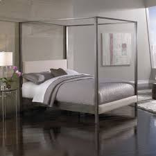 B71627 in by Fashion Bed Group in Columbia, TN - Avalon Canopy ...
