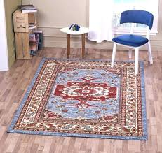 8x9 area rug area rug large size of area area rugs or dining area rugs with