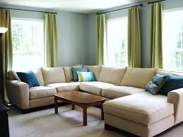 Tan Couch Living Room Living Room New Blue Living Room Also Tan Leather Couches And