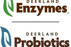 deerland enzymes probiotics receives investment from roundtable healthcare partners