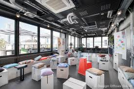 Design Offices Rent Design Offices Heidelberg Colours Work Lab I