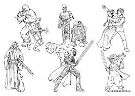 Small Picture adult star wars colouring pictures star wars colouring pages