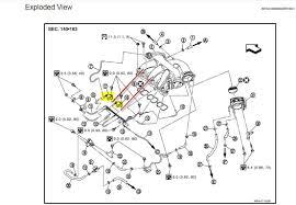 nissan combination switch diagram best secret wiring diagram • nissan versa combination switch wiring diagram kia forte brake switch diagram combination double switch wiring diagram