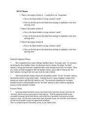 beloved essay order essay beloved essay