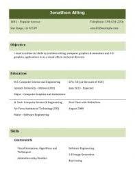 formal resume format free sample resume format download resume with resume format template resume setup