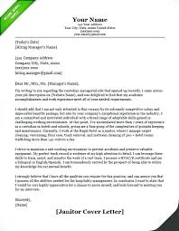 Graduate Student Resume Awesome Cover Letter For Graduate Student Primeliber