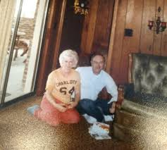 Billy McClanahan Sr. Obituary - Visitation & Funeral Information