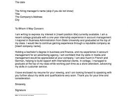 Download What To Write In A Cover Letter Haadyaooverbayresort Com