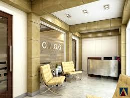 office reception area design. Charming Full Size Of Home Office Space Design Law Reception Area Modern Inovative Small Desk I