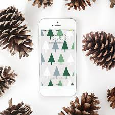Holiday Iphone Wallpapers