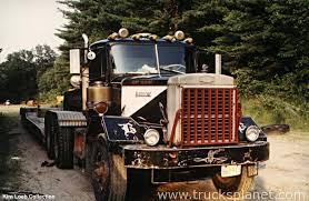 autocar dc 68 construcktor commercial vehicles history autocar dc 68 construcktor