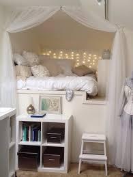 white bedroom designs tumblr. Modren Tumblr With White Bedroom Designs Tumblr