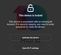 Check spelling or type a new query. Remove Mi Cloud Imei Info