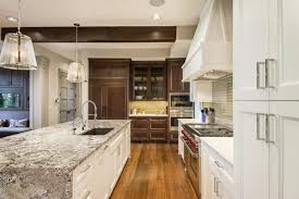 best kitchen remodeling company archives www soarority com