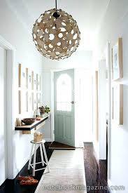 modern chandeliers for foyer large modern entry chandeliers modern chandeliers foyer design design ideas contemporary chandeliers