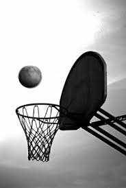 the golden state warriors teen essay about basketball the golden state warriors
