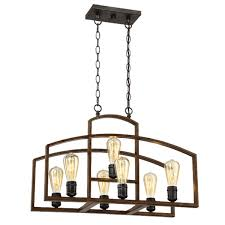 full size of furniture alluring chandeliers at costco 18 61oqsabda1l sl1200 led chandeliers at costco 61oqsabda1l