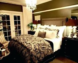 Romance In Bedroom Bedroom Romance Ideas Best Romantic Bedroom Decor Ideas  On Romantic Master Bedroom Romantic . Romance In Bedroom ...