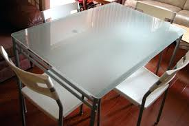 round glass dining table ikea brilliant round glass dining table ikea white glass top dining table