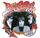 Morning of My Life: Best of 1965-1966