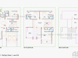how to draw a floor plan in sketchup 2d floor plan sketchup unique autocad 2d 3d