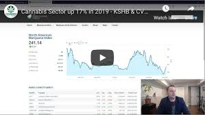 Analysis Archives - Cannabis Stock Trades