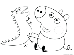 Nickelodeon Coloring Pages Free Jaymohrlivecom