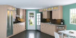 Charming Ikea Kitchen Design Online Previous Projects Contemporary Kitchen Great Ideas