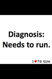 Running Quotes Interesting Rt Studying Overload AEB Surviving Ten Weeks For Nursing School