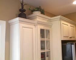 crown molding ideas 124 best kitchen trim