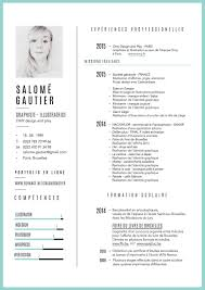 1 Or 2 Page Resume 09 06 2016 Schedule Free Resume Templates