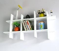 book holder for shelf home supply strong wooden book shelf holder rack shelf bathroom book holder