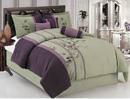 duvet covers 33 projects design green and purple comforter set bedding sets designs queen sage merry
