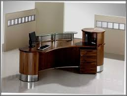 curved office desk. Direct Pay Conset Curved Office Desk 501 17 Laminate Electric Is A Light Commercial Home Or Business Health Furniture U